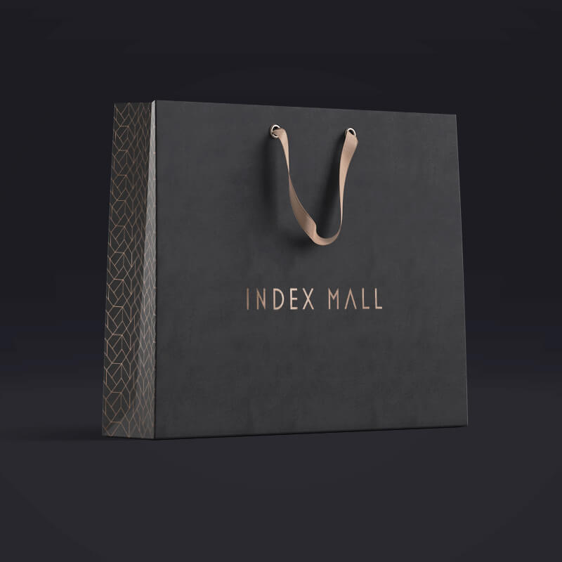 Index Mall Bags